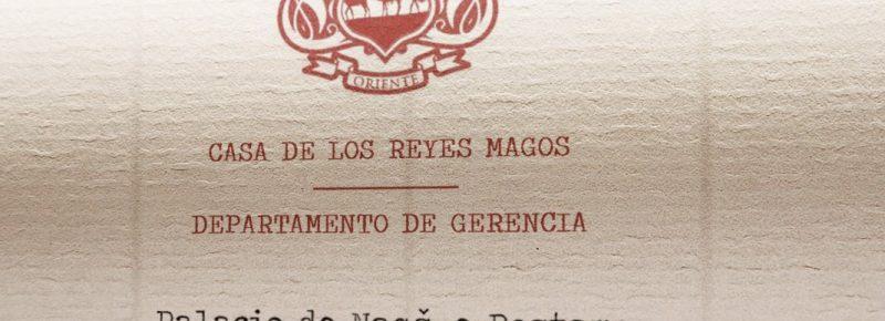 Contrato de uso Reyes Magos Oriente.