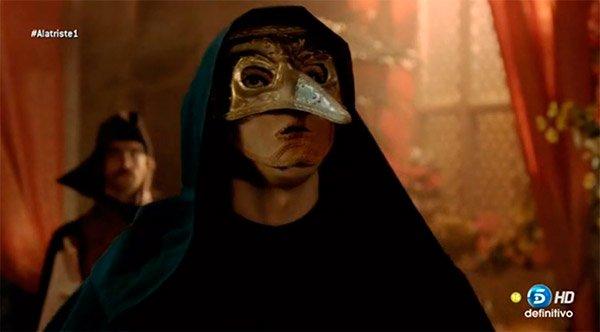 mascara-rey-serie-alatriste