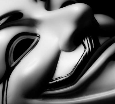 La máscara de Guy Fawkes. Su origen y las mejores versiones.